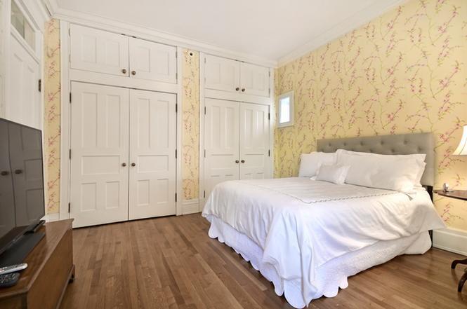 astor bedroom 2
