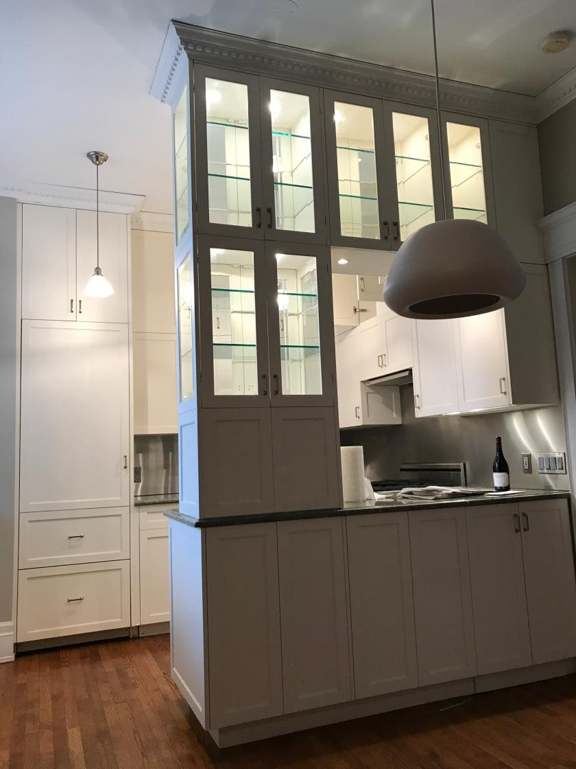 Gold Coast kitchen refresh / remodel