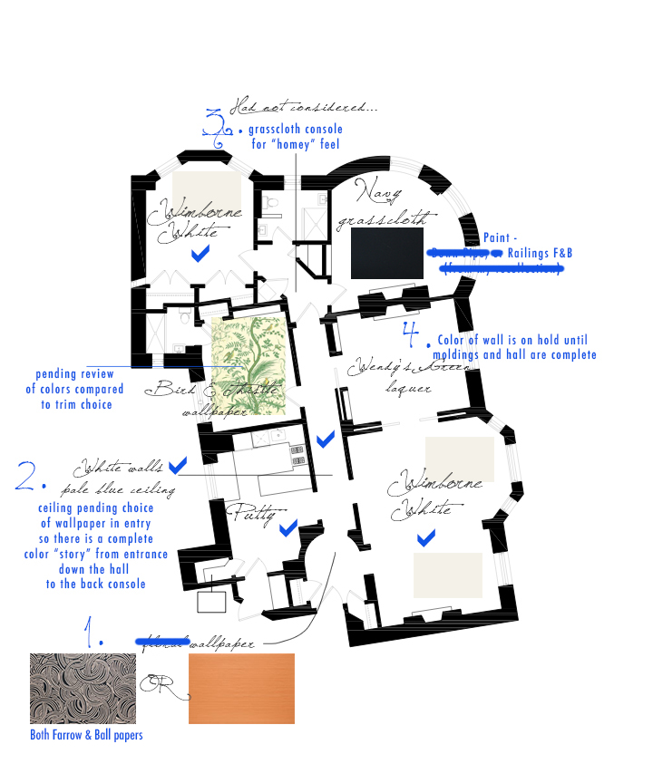 Astor 1210 Floorplan4