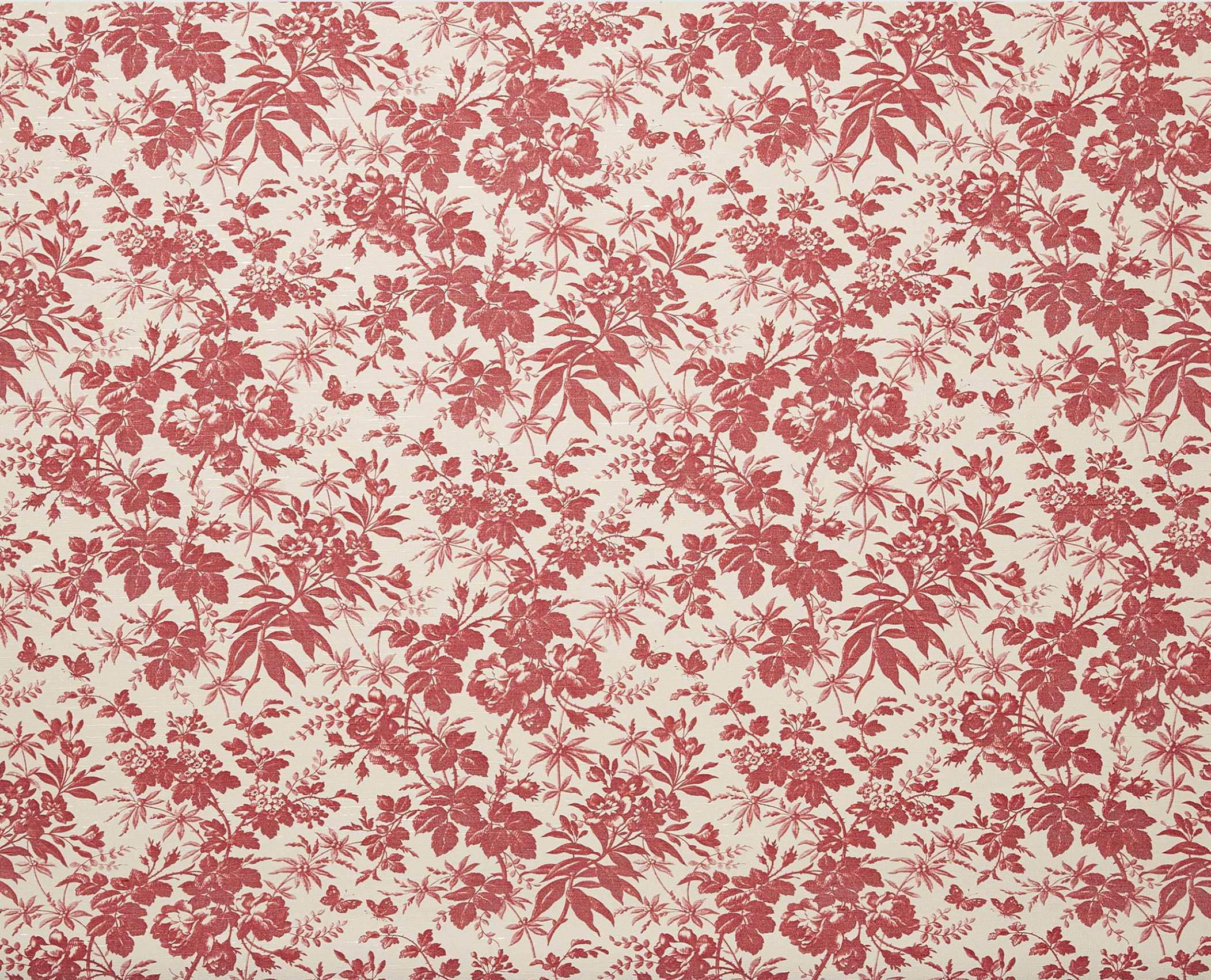 Gucci Light-Herbarium-print-wallpaper