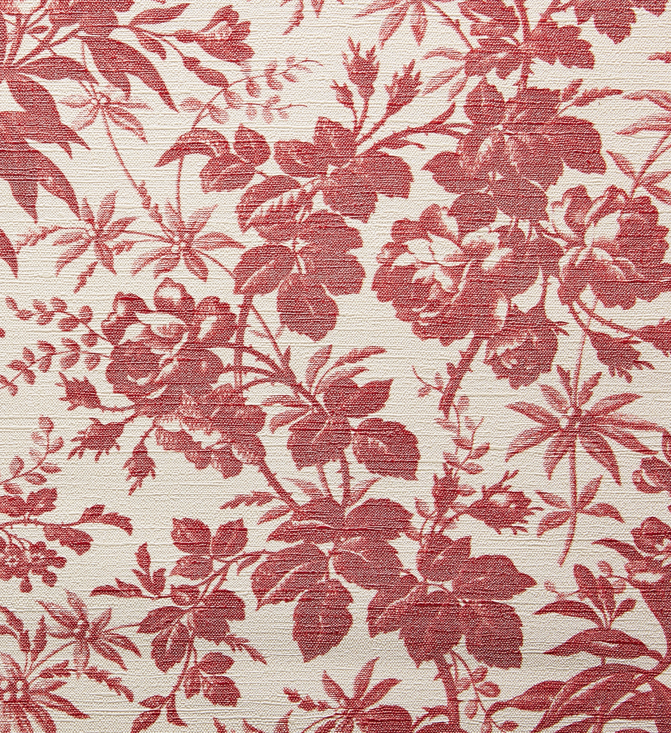 gucci_light-herbarium-print-wallpaper.jpg